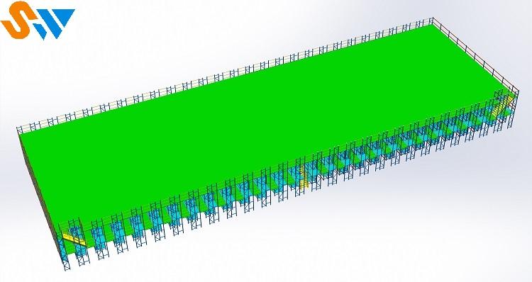 钢平台+阁楼+层板 (1) (1)