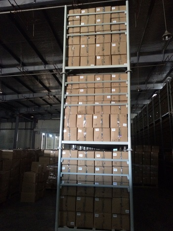 森沃仓储:邮政储蓄银行堆垛架 (4)