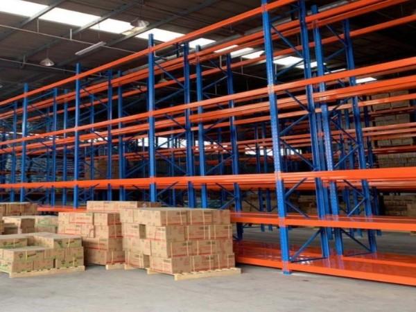 仓储重型货架的保养方法,南京货架厂家一文让你了解