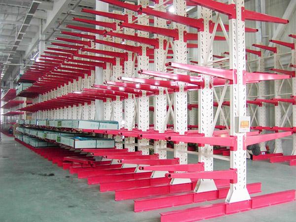 森沃仓储分享购买仓储货架应该注意的问题!