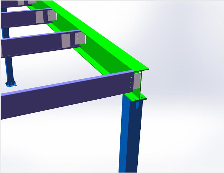 钢平台细节 (1)